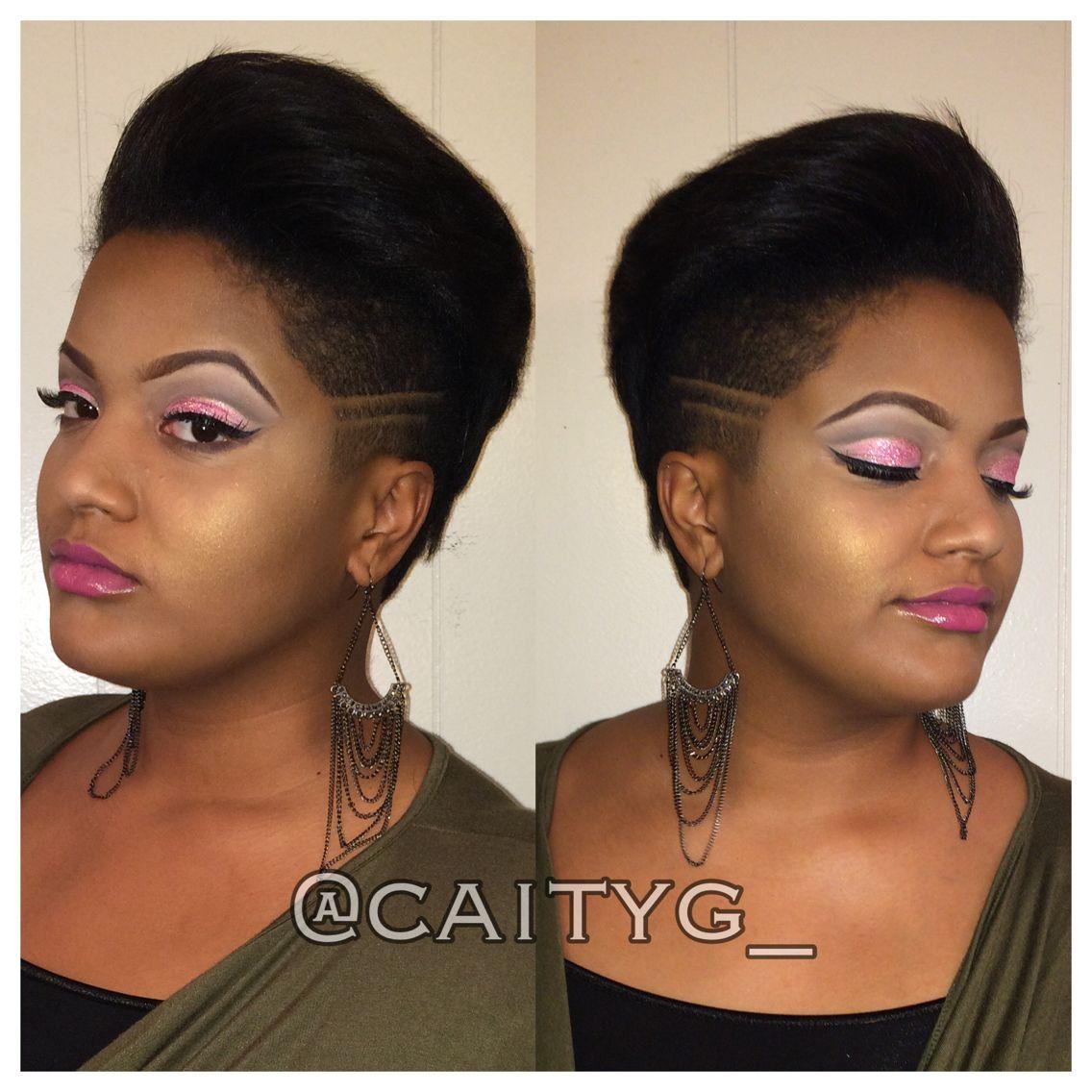 makeup artist resume%0A Www facebook com makeupbycaityg Instgram  caityg  Makeup Chicago Makeup  Artist MAC gorgeous