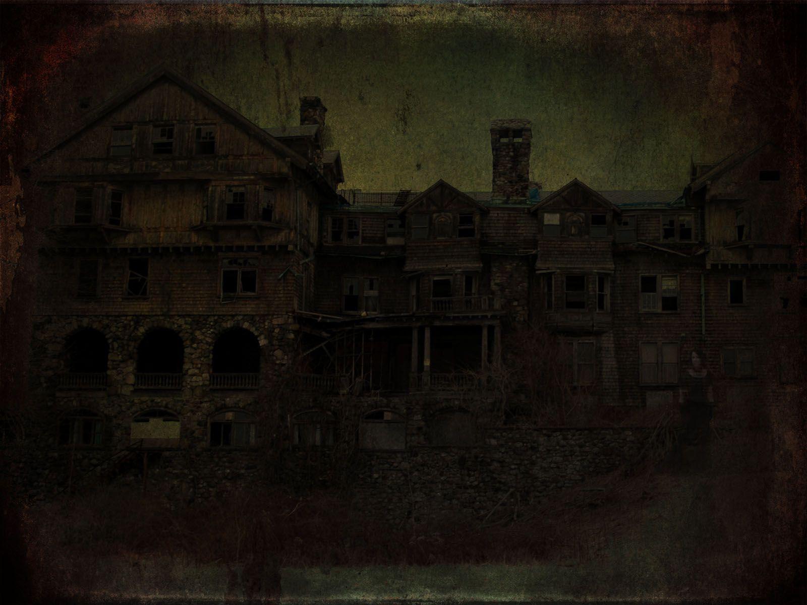 Best Wallpaper Halloween Haunted - a00ac52b0c051fb3c893c5c79fdeb394  Photograph_573121.jpg