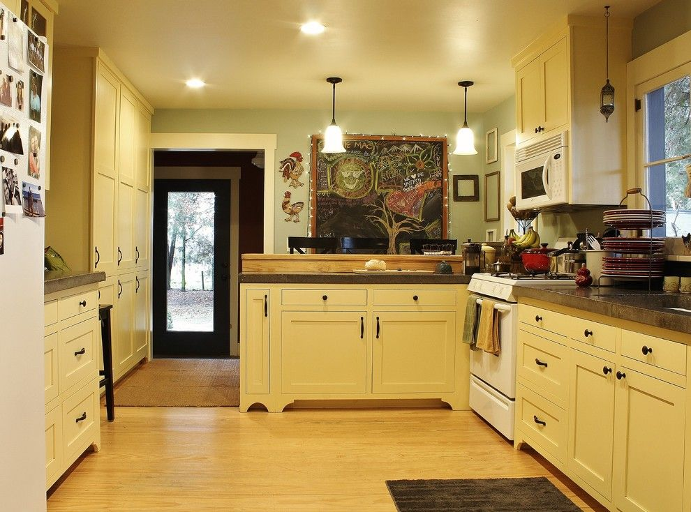 sumptuous martha stewart cabinets method seattle farmhouse kitchen rh pinterest com
