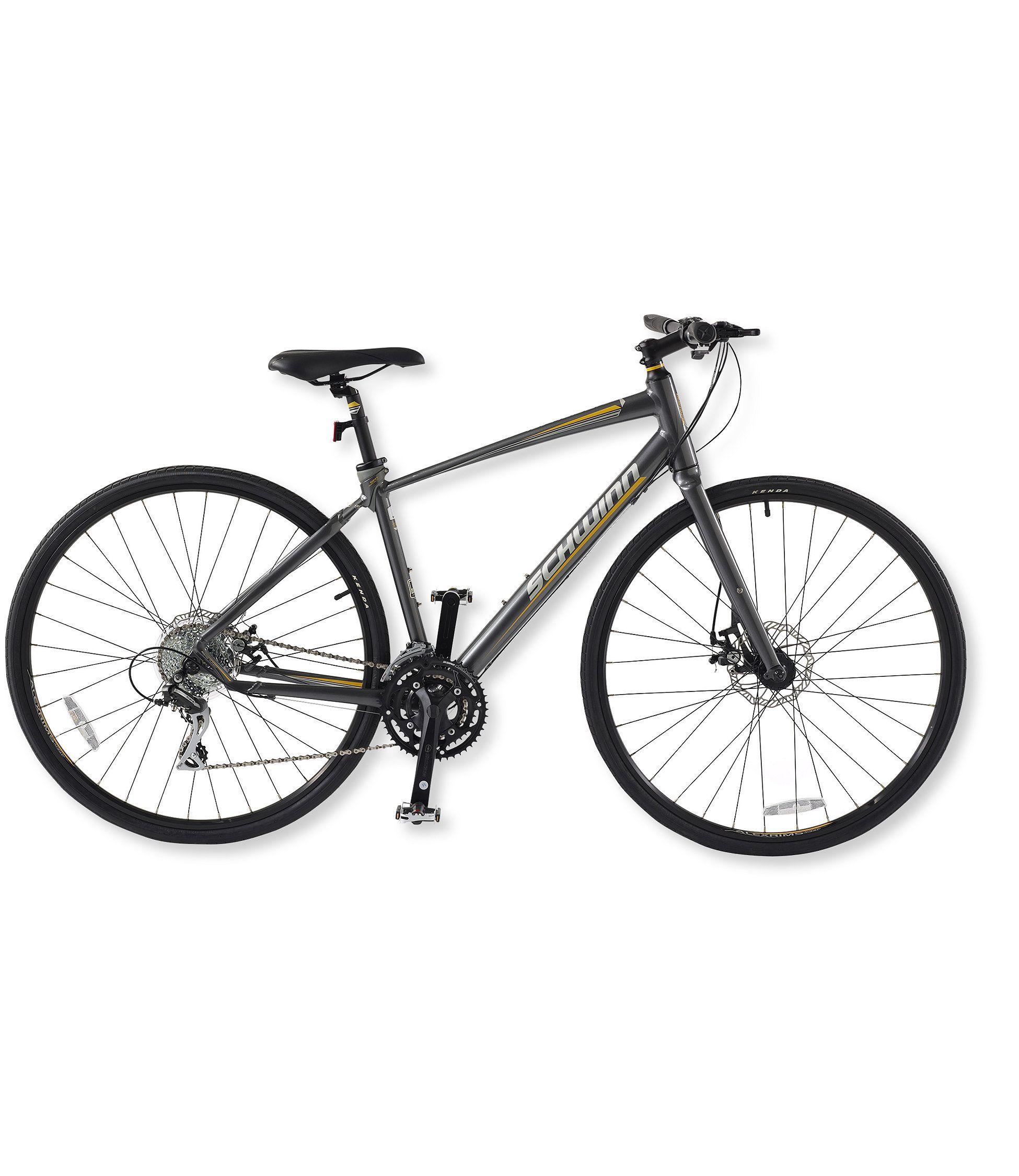3d093e2e193 Men's Schwinn Vantage F2 Bike | Products | Bike, Trek road bikes ...