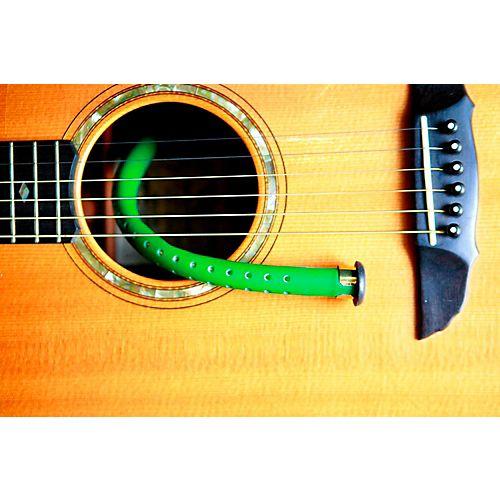 Dampit Guitar Humidifier Guitar Humidifier Guitar Guitar Accessories