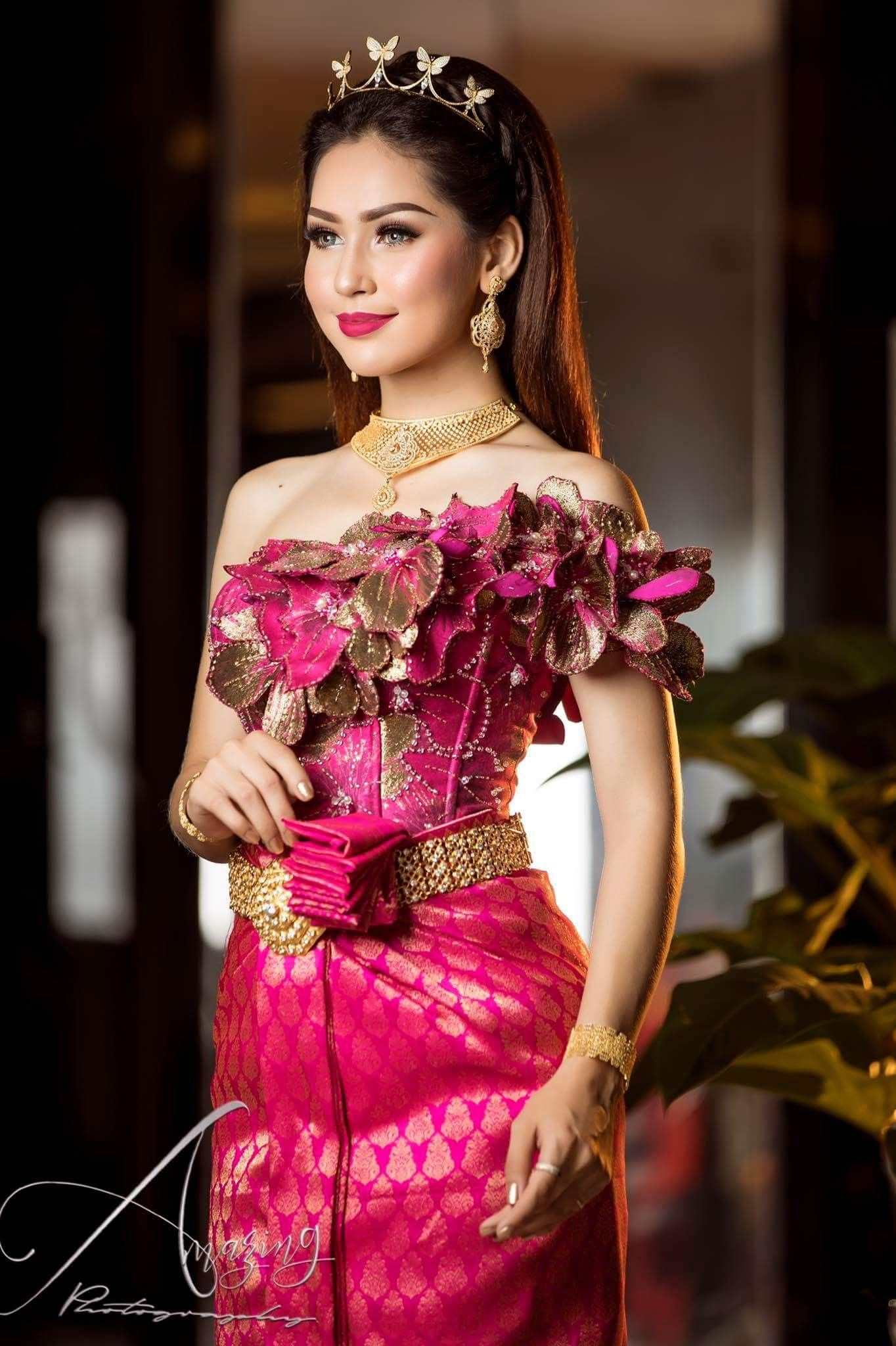 Pin by janice san on southeast asian weddingtradition inspiration