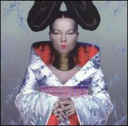 ▶ Björk - Unravel (Official HD Music Video) - YouTube