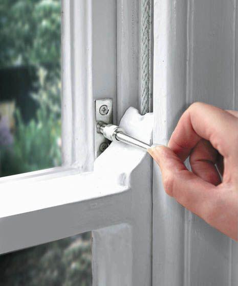 Why Do You Need Window Lock Security Garage Door Repair Garage Door Opener Installation Door Repair
