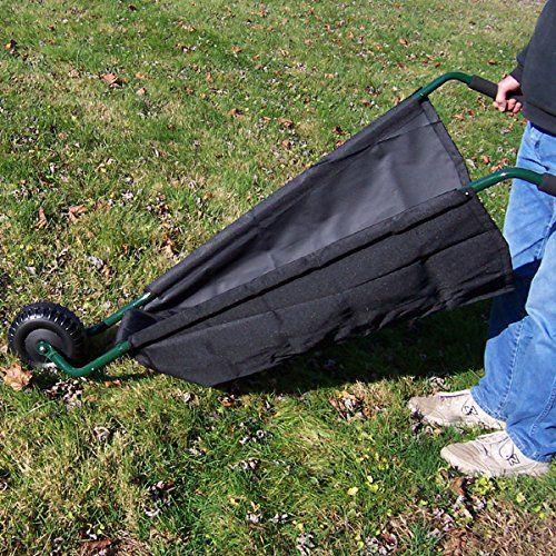 Pin On Great Idea, Allsop Home And Garden Wheeleasy