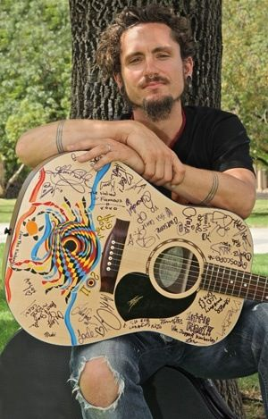 Save The Kimberley With Images John Butler Trio Music Artists