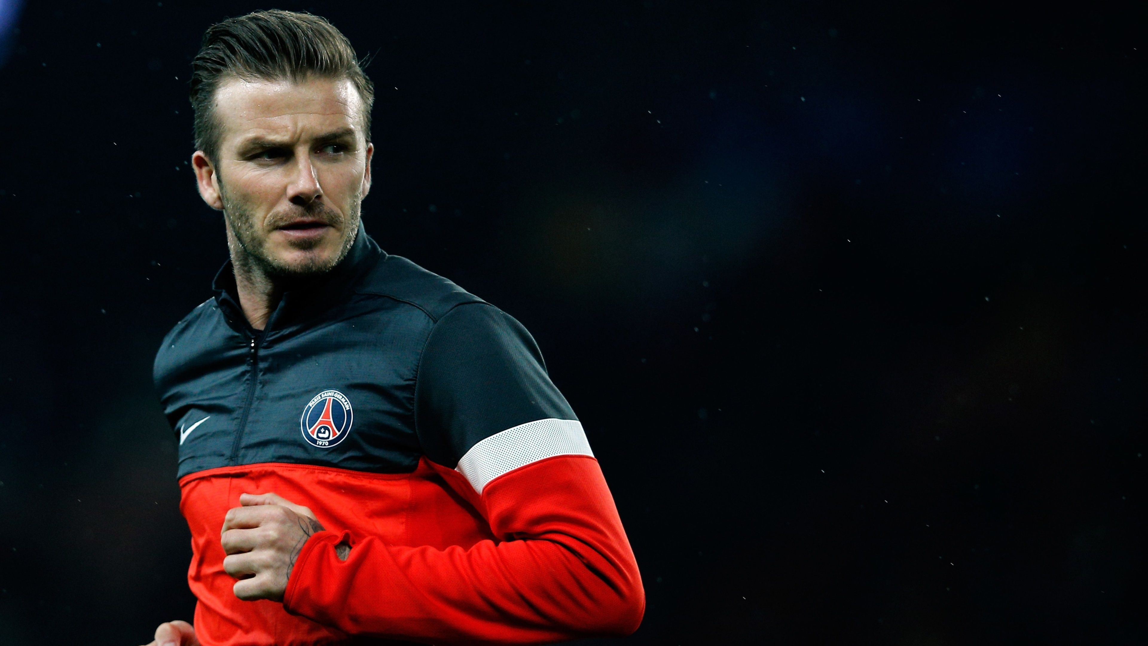 3840x2160 David Beckham 4k Pc Desktop Wallpaper David Beckham Wallpaper David Beckham David Beckham Psg