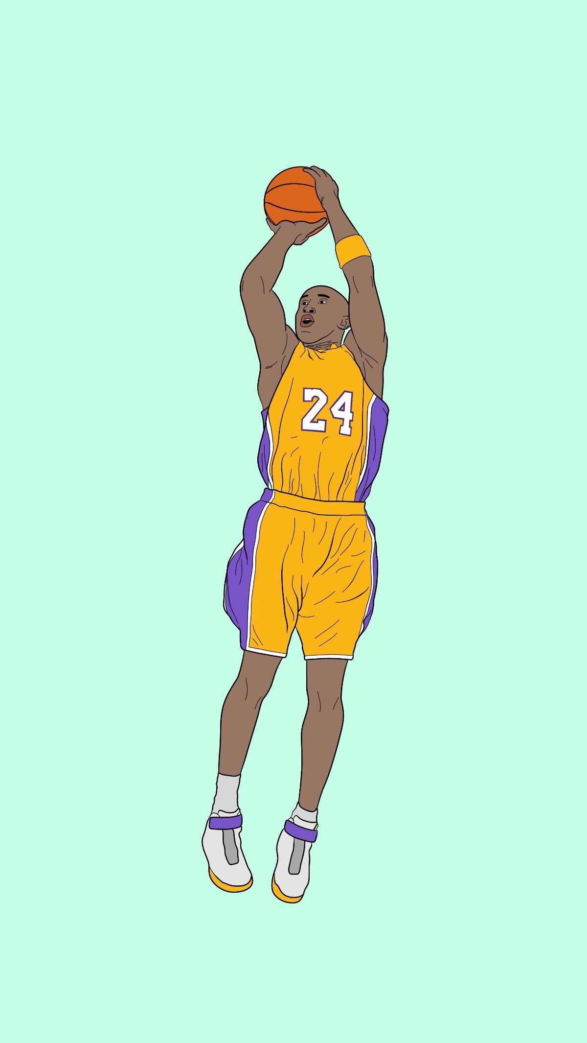 All Nba Basketball Teams Logos All Nba Teams Nba Logo Nba Teams