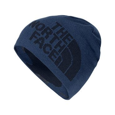 cd9889acd The North Face Women's Highline Beanie Hat | Products | Beanie ...