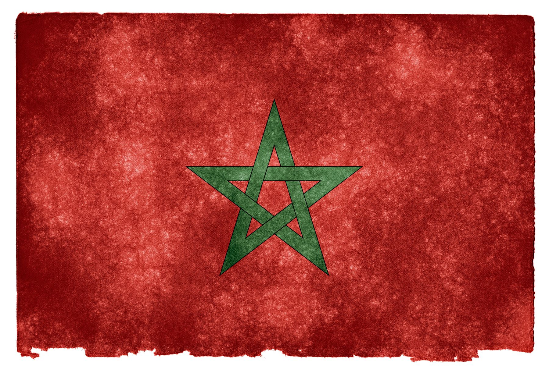 Moroccan Traditions Gift Giving In Morocco Moroccan Gifts Moroccan Flag Marrakech