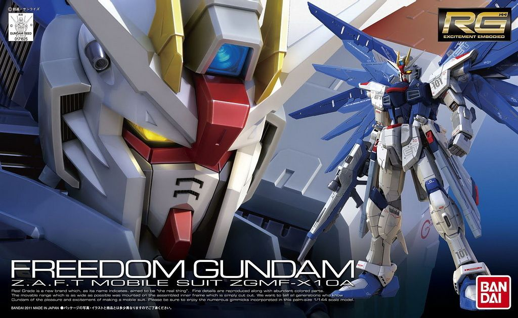 http://images1.wikia.nocookie.net/__cb20111014042919/gundam/images/7/76/Rg-1-144-freedom.jpg