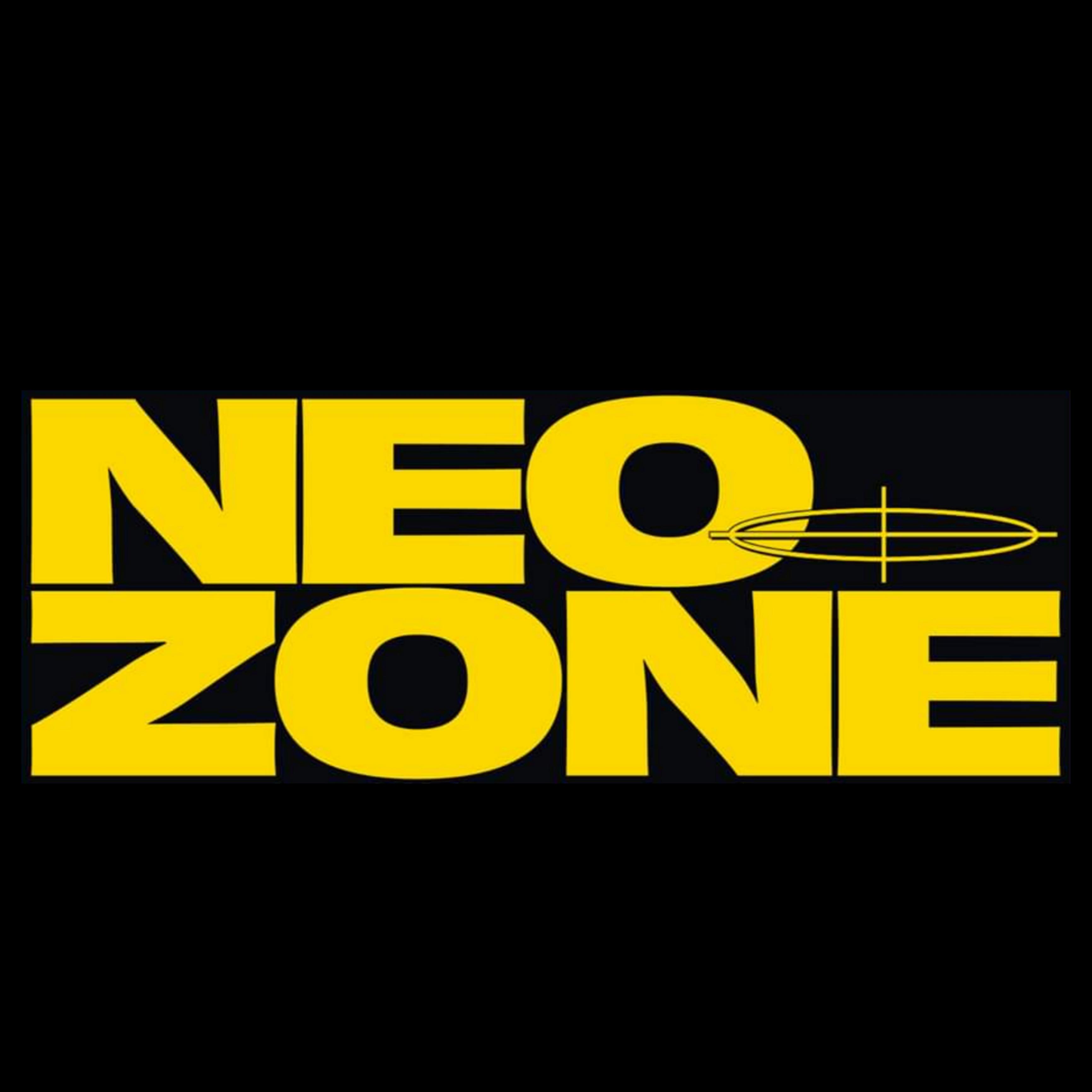 Neo Zone Desain Stiker Stiker Nct
