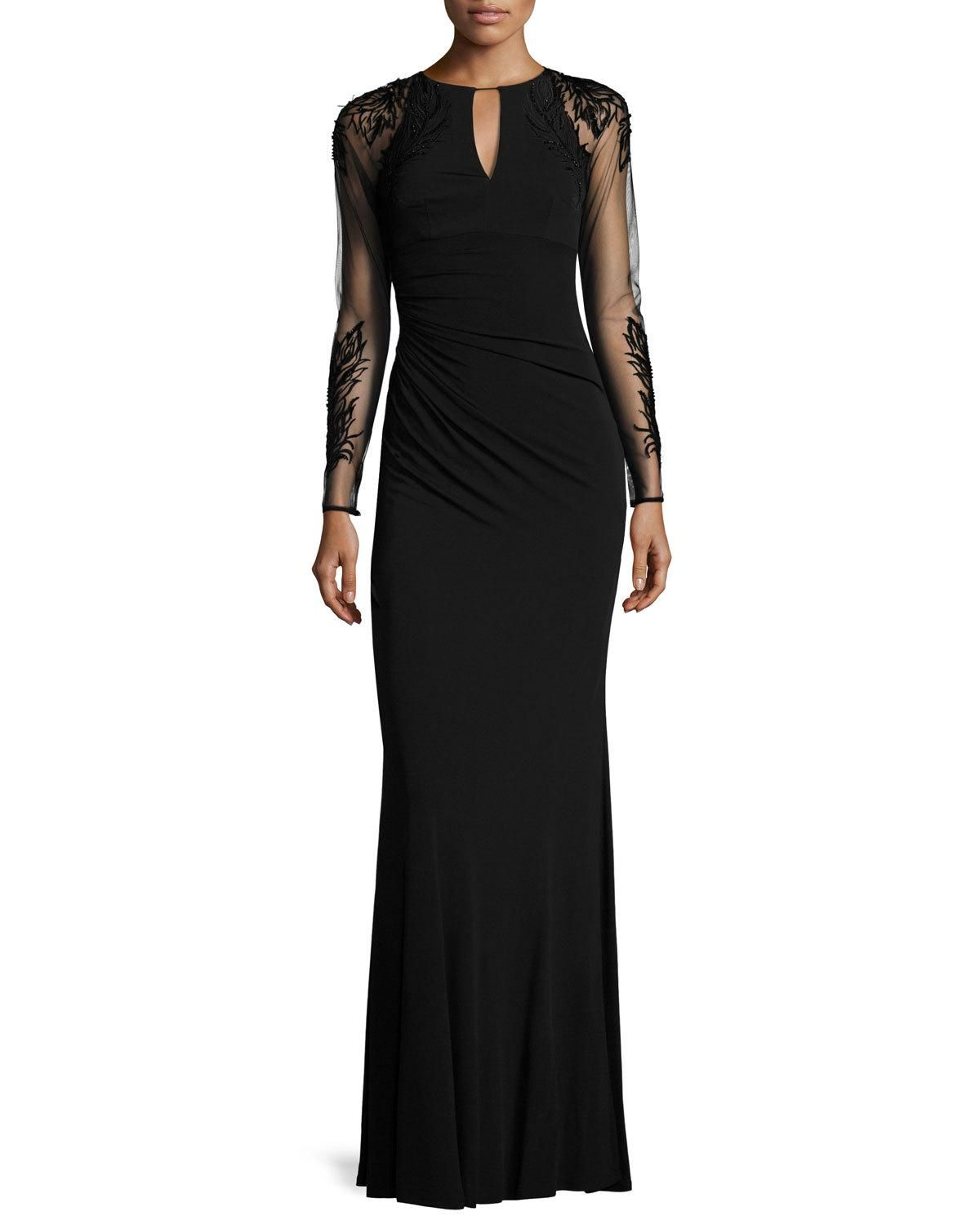 93e2896bd Designer Dresses at Neiman Marcus | Gothic Punk Rock Collection in ...