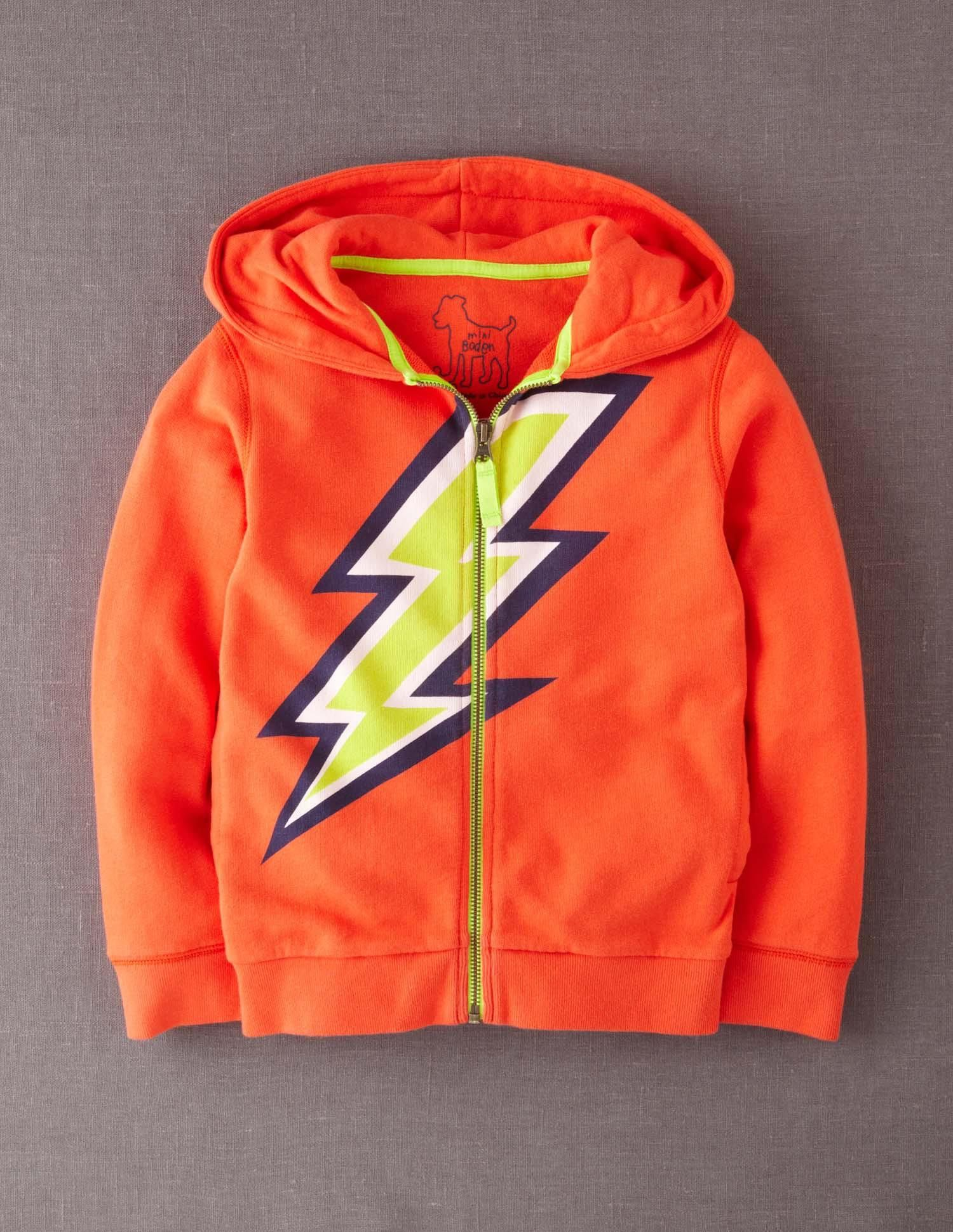 cute  --This would be my superhero jacket, if I didn't feel the need to be incognito--