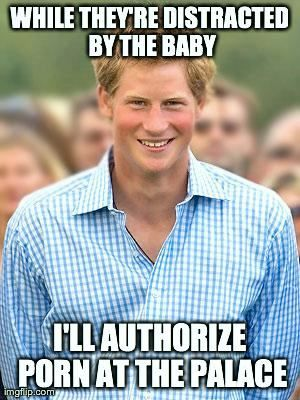 723 Funny Pictures 18 Prince Harry Prince Harry And Meghan Prince William And Harry