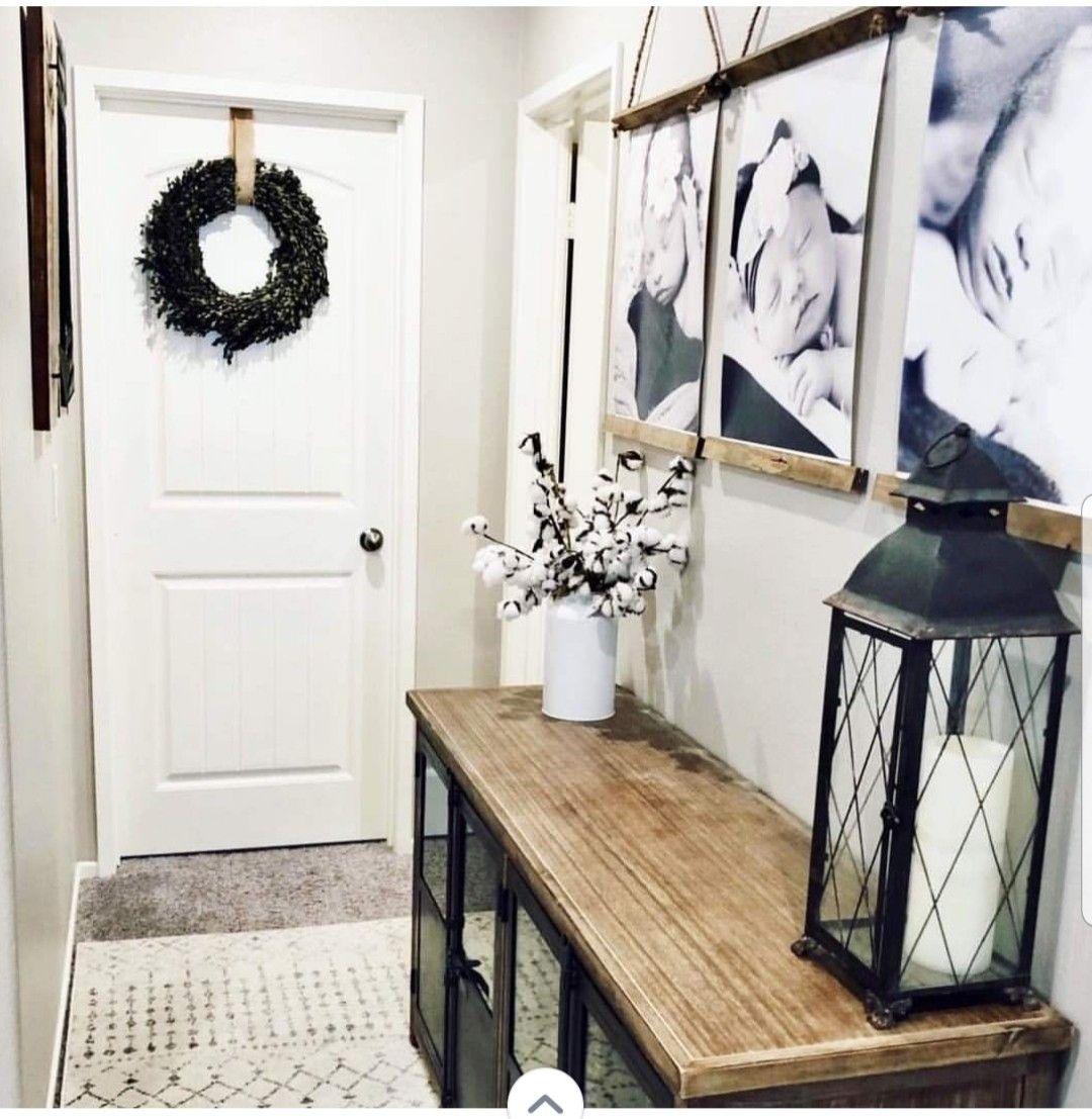Unique Homedecor: Smallwood Home , Unique Home Decor , Home Decor