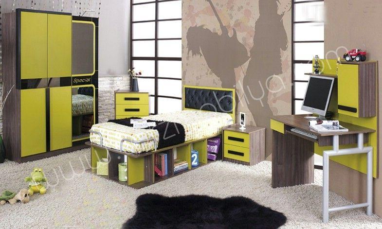 Mobilya mobili ~ Arge mobilya özel tasarım duvar tv üniteleri argemobilya