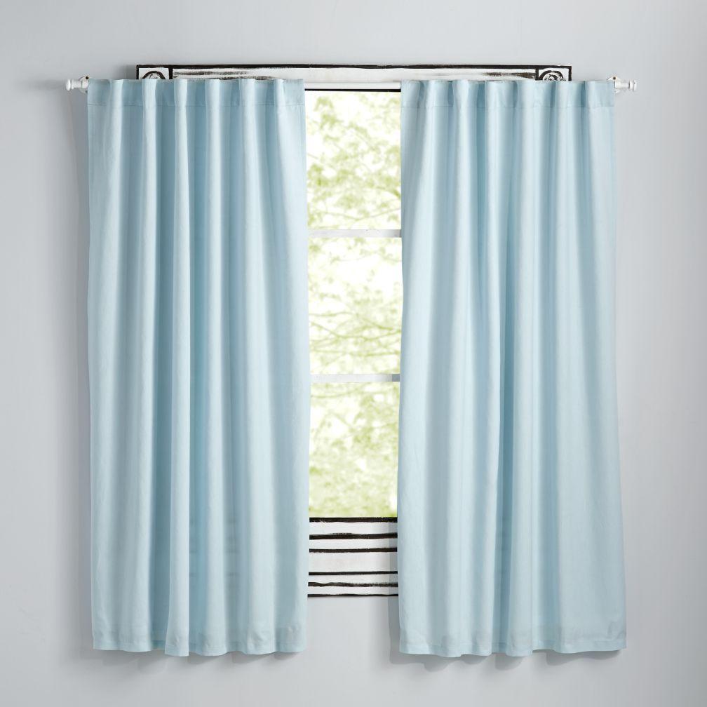 John Robshaw Pasak Window Curtain In 2020 Curtains Window