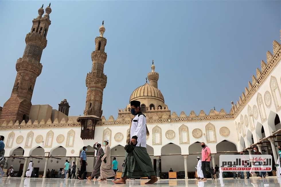 مواعيد صلاة الجمعة في جميع المدن المصرية 22 يناير In 2021 Landmarks Taj Mahal Travel