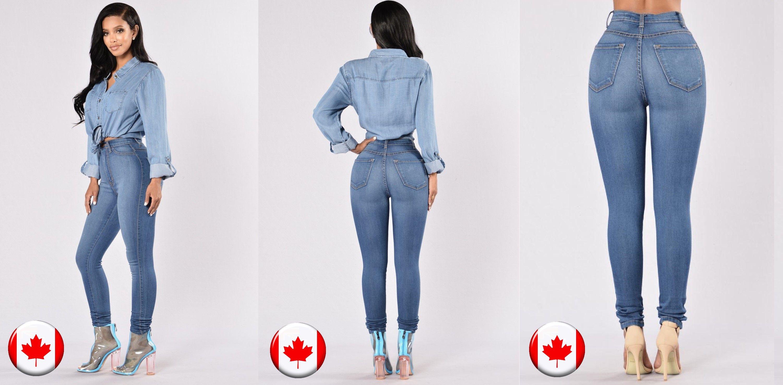 58bfba204ec4 Одежда из Канады интернет магазин женской одежды в Сочи Адлере и Москве -  женская одежда больших