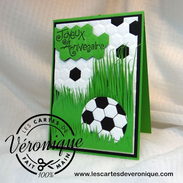 Холсте для, открытка на тему футбол своими руками