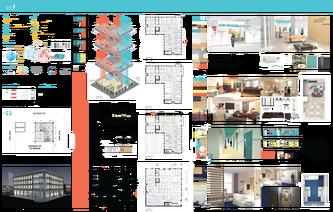 Interior design dissertation help