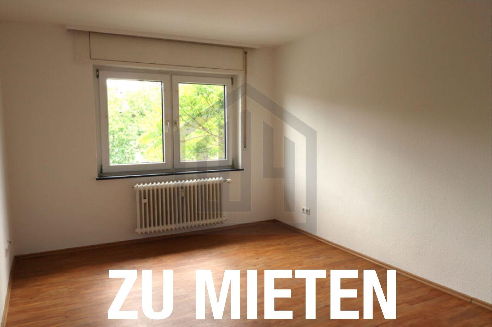 Zu Mieten In 2020 Immobilien Wohnung Etagenwohnung 1 Zimmer Wohnung