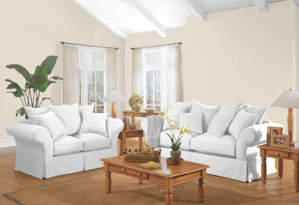 sherwin williams neutral ground paint colors for on best neutral paint colors for living room sherwin williams living room id=62577