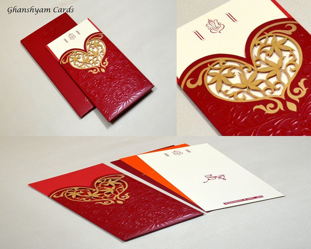 photo cards for wedding invitations | wedding invitations ...