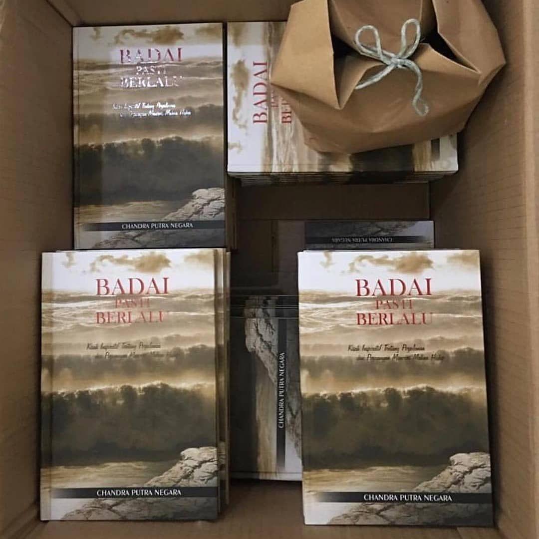 buku badai pasti berlalu pdf free