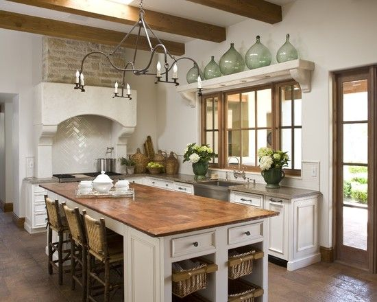 Traditional Design, Pictures, Remodel, Decor and Ideas