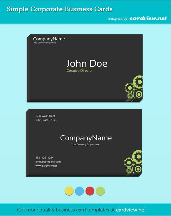 The Plastic Card People Plastic Card Printing Plastic Cards Leaflet Printing Corporate Business Card Business Card Design
