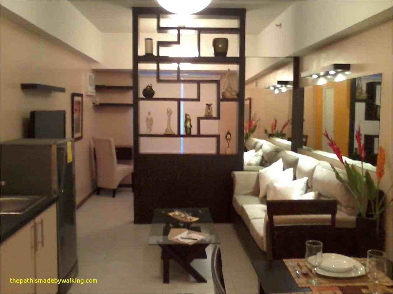 Simple Filipino Living Room Designs House Renovation