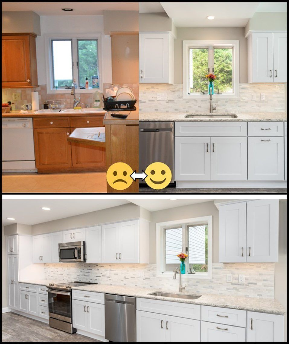 Reico Kitchen Pictures Bathroom Pictures Va Md Nc Dc De Pa Nj Kitchen Pictures Kitchen Kitchen Gallery
