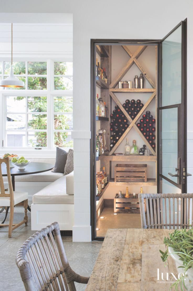 best house interior design to transfrom your wine bar pinterest home and also rh