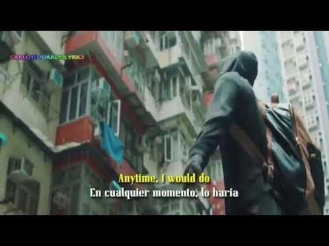 Alan Walker Sing Me To Sleep Official Video Sub Espanol