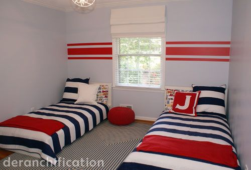 Pin By Katie Deranchification Com On Deranchification Striped