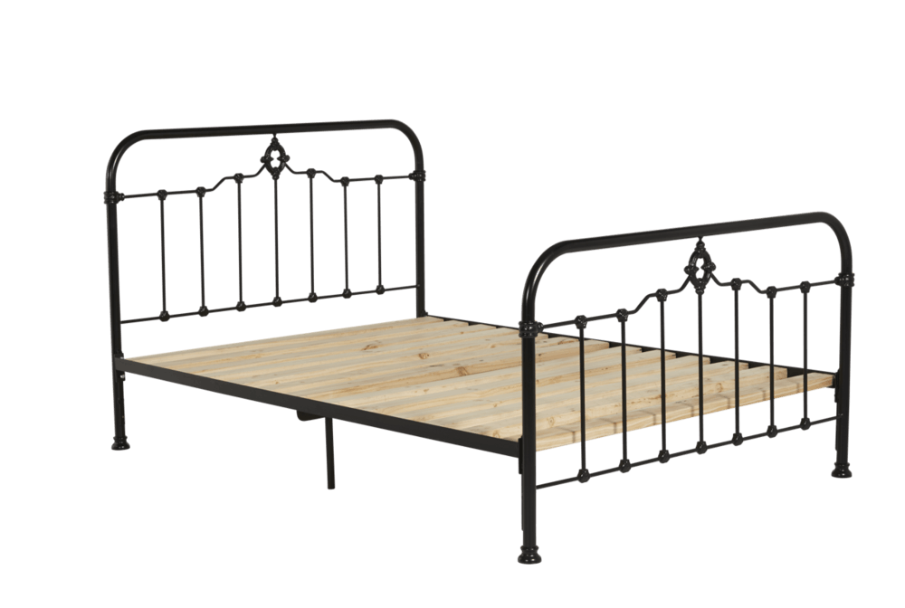 St Germain Bed Frame With Images Bed Frame
