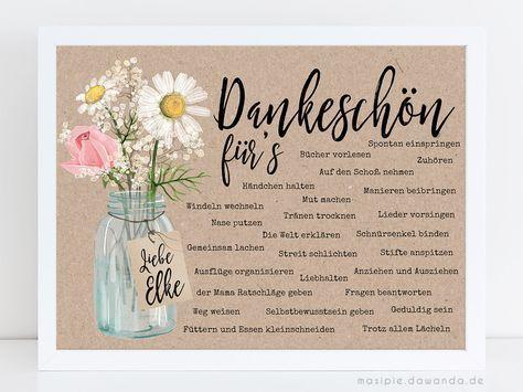 Drucke & Plakate - Abschiedsgeschenk Erzieherin mi... - #Abschiedsgeschenk #Drucke #Erzieherin #mi #plakat #Plakate #abschiedsgeschenkerzieherin