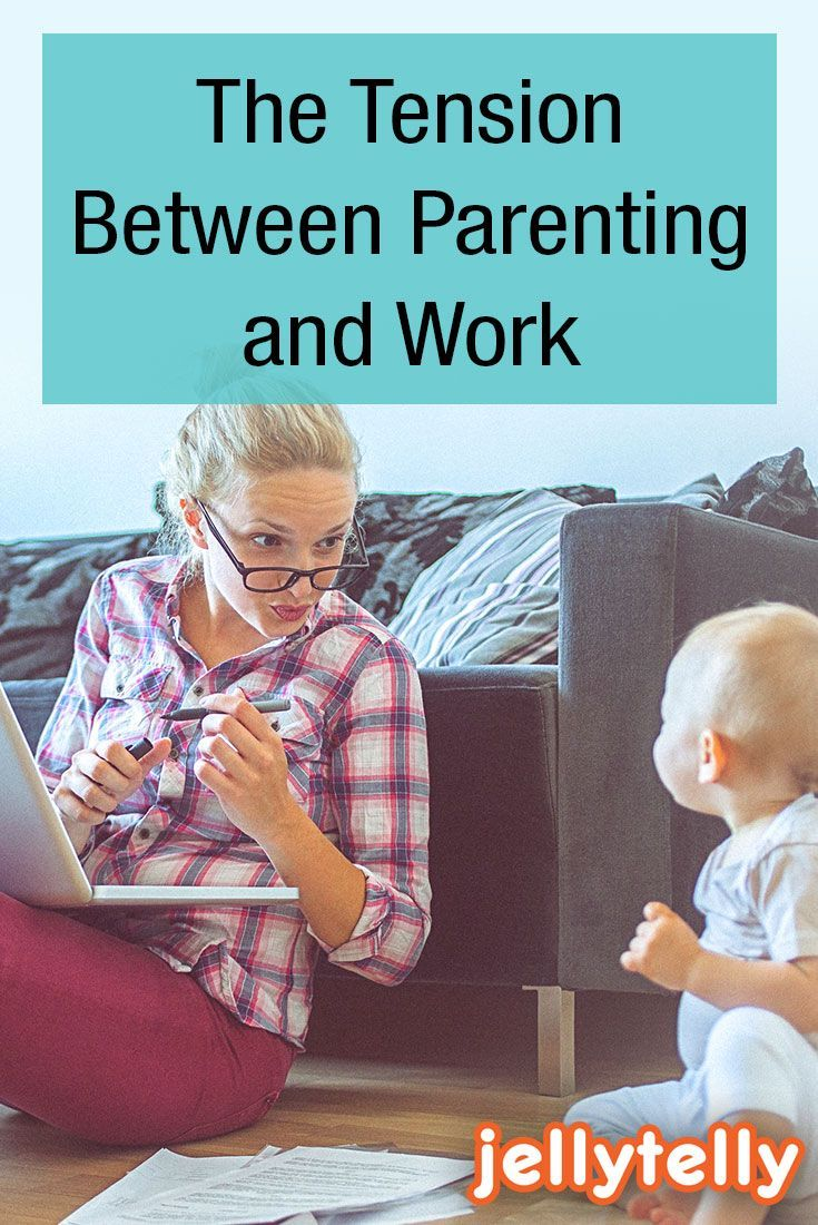 Sharon Hodde Miller Explains The Tension Many Working Moms Feel Between Vocational Calling And Motherhood And How S Christian Parenting Parenting Working Moms