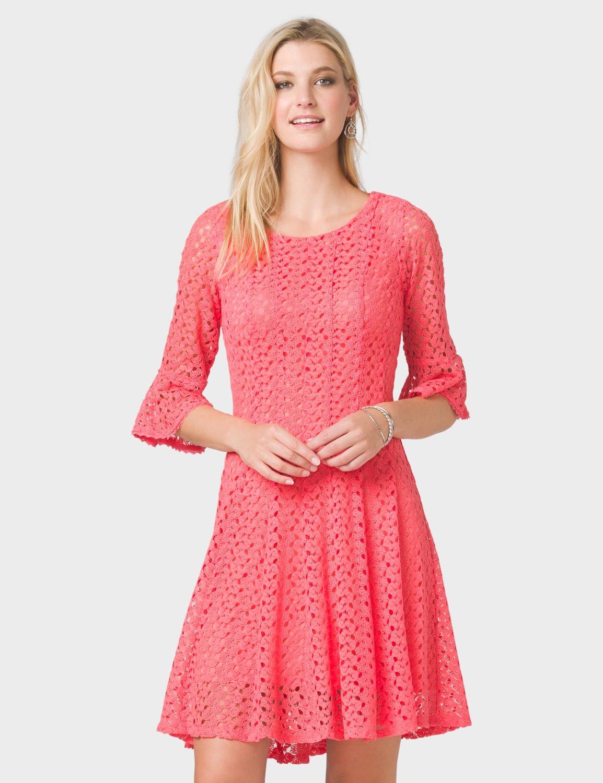 Hermosa Vestido De Novia Jcpenny Modelo - Colección de Vestidos de ...