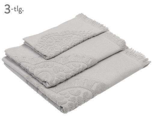 Badezimmer Handtücher ~ Bringen sie frischen wind in ihr badezimmer diese hochwertigen