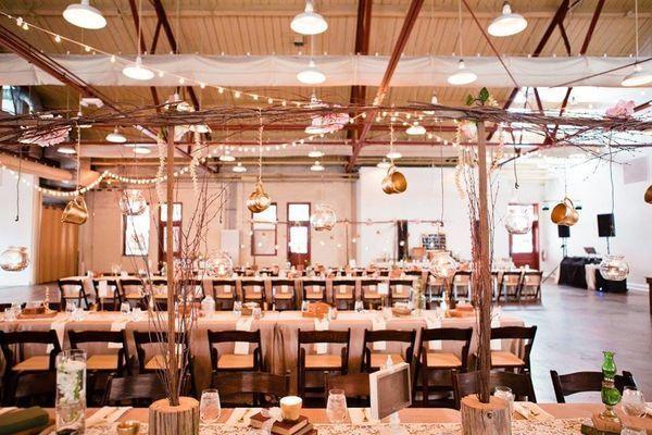 Imgenes De Banquet Venues Raleigh Nc