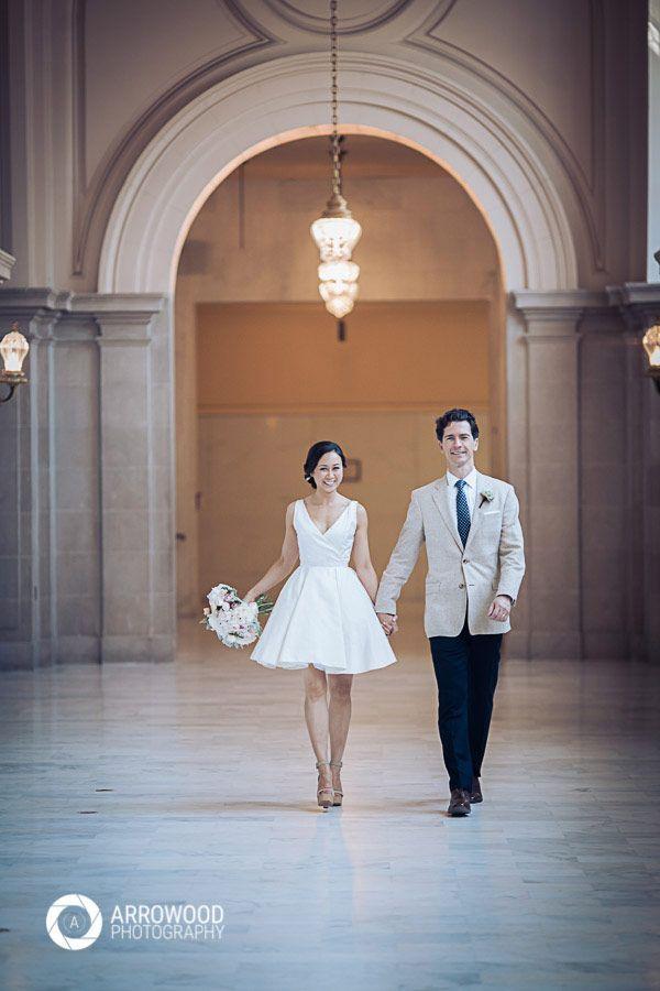 Vestidos de boda civil en queretaro