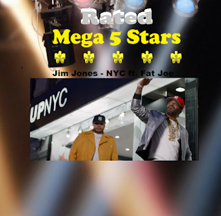 Pin On Rated Mega 5 Stars Music Movies Tv Shows Fashion