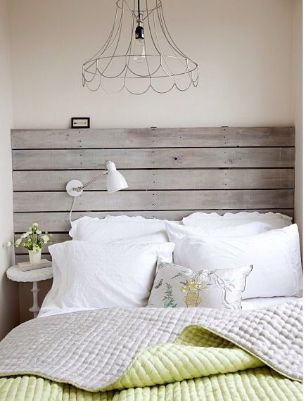 Eclectic bedroom design ideas pictures remodel and decor also best my on  dime images pinterest jenny lind rh