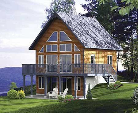 Brilliant 17 Best Images About House Plans On Pinterest House Plans Largest Home Design Picture Inspirations Pitcheantrous