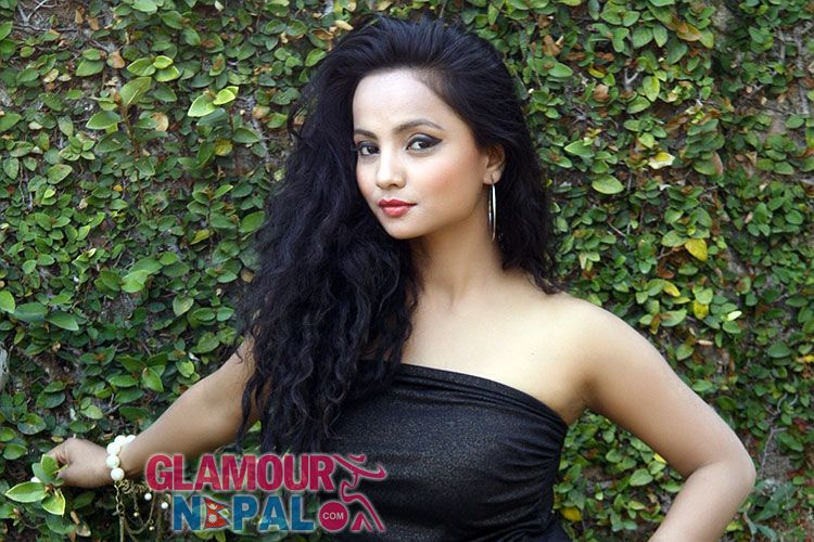 Ass Nisha Adhikari naked (56 pictures) Cleavage, Twitter, panties