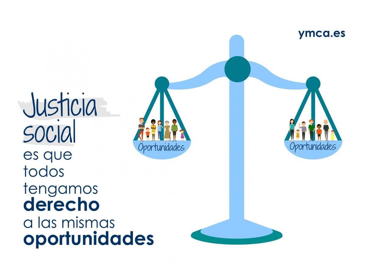 Resultado De Imagen Para Justicia Social Dibujos Para Colorear Justicia Social Socialismo Justicia