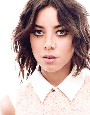 aubrey plaza interview